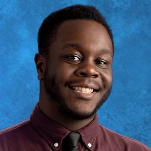 Brian Burton's Profile Photo