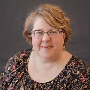 Jill Sabre's Profile Photo