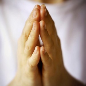 Silent Meditation - The Prayer of the Heart`s profile picture