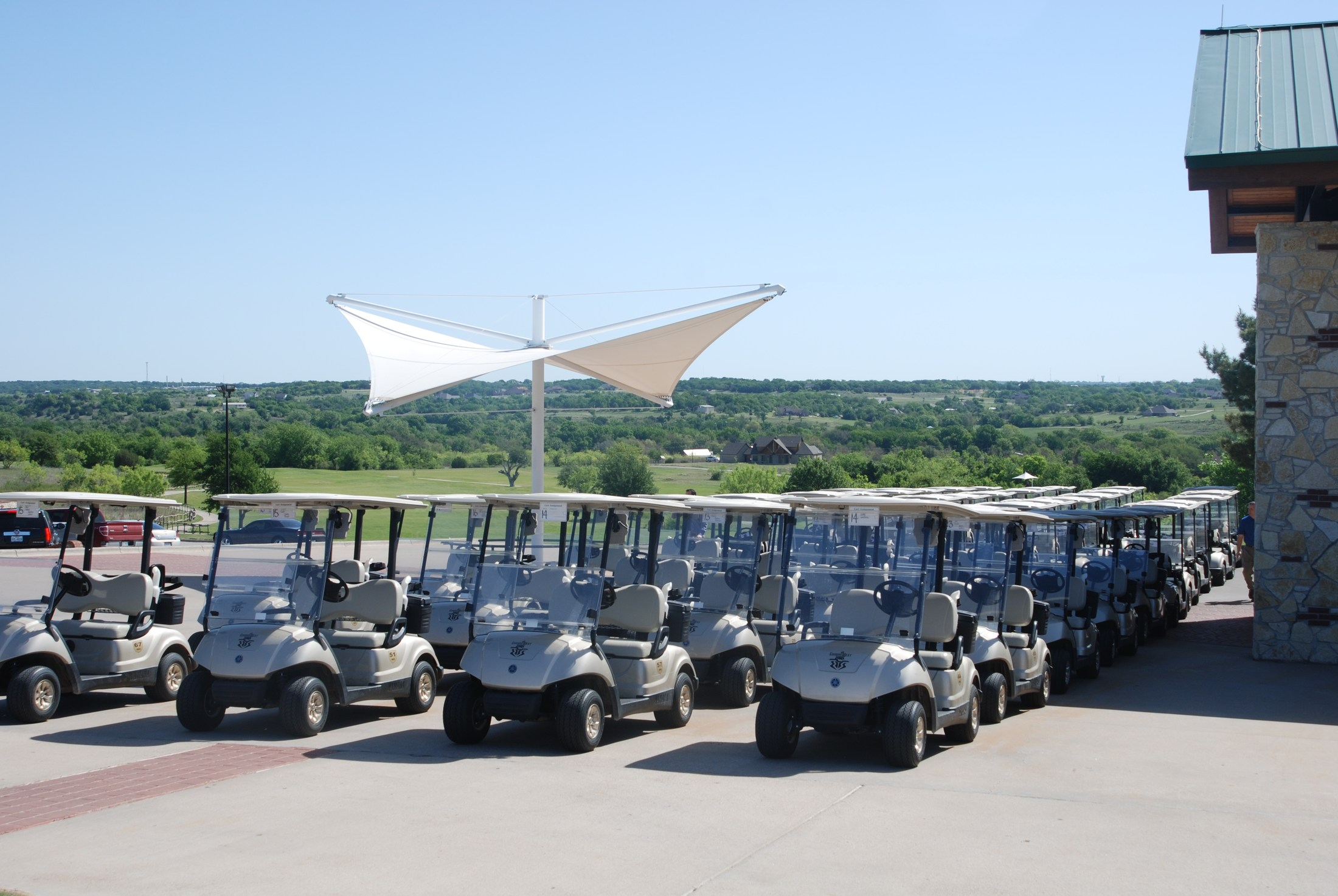 golf tour nt education foundation weatherford independent the weatherford isd education foundation is excited to announce our annual golf tour nt and title sponsors jerry durant auto group and charlie