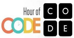Hour-of-Code-2015.jpg