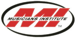 Musicians_Institute_logo.png