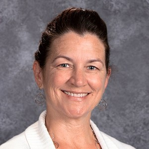 Brandy Abernethy's Profile Photo