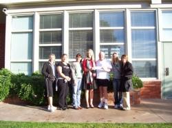 CSS Garden Team.JPG