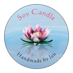 soy candle.JPG
