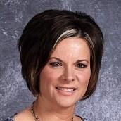 Tracey Richmond's Profile Photo