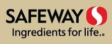 EScrip Safeway