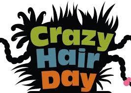 crazy hair day.jpg