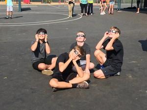 Eclipse - 7th Grade Boys.jpg