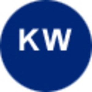 K. Wolfanger's Profile Photo