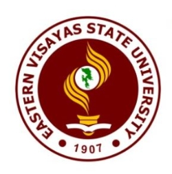 Eastern Visayas State University (EVSU) in the Philippines