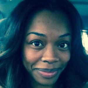 Kristina Chandler's Profile Photo