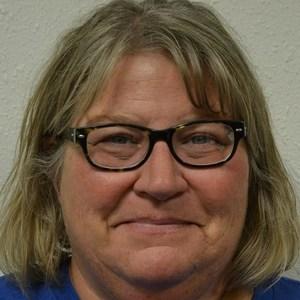 Judy Benitez's Profile Photo