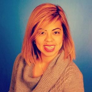 Ana Pastora's Profile Photo