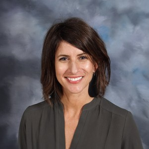 Erin Peden, B.S. Ed's Profile Photo