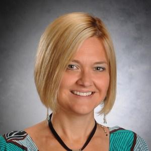 Lisa Shaffer's Profile Photo