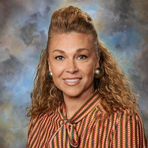 Karine Gaither-Stone's Profile Photo