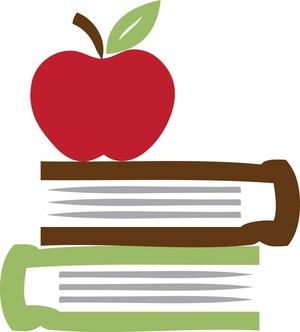 books_14460c.jpg