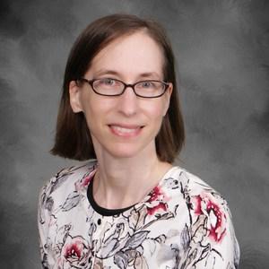 Helane Levy's Profile Photo
