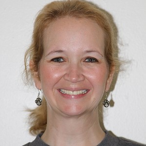 Kristi Bridge's Profile Photo