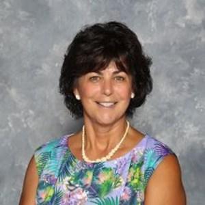 Linda Brimmer's Profile Photo