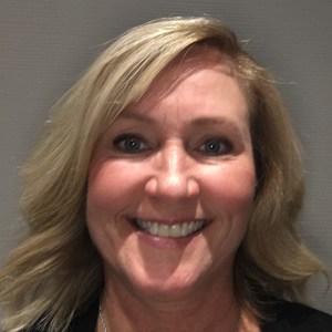 Sonia (Annette) Lester's Profile Photo