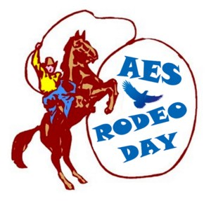 Rodeo Day AES Horse .png