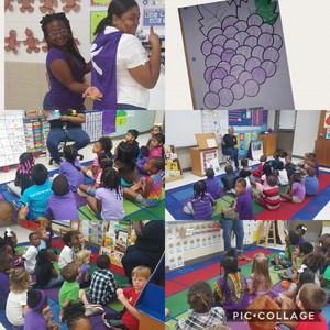 Literacy Day Kindergarten.jpg