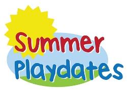 summer-playdates-logo.jpg