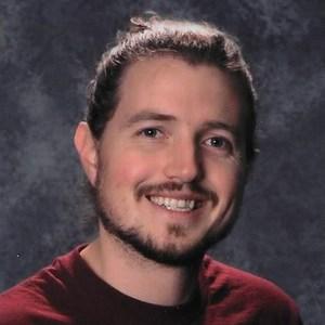 Kellen Roberts's Profile Photo