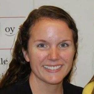 Laura Odell's Profile Photo