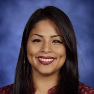 Carolyn Torres's Profile Photo