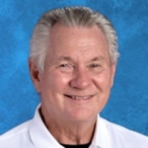 Willie Gawlik's Profile Photo