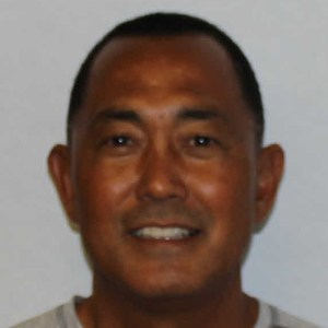 Dwight Kobayashi's Profile Photo