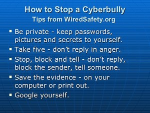 cyberbullying-presentation-24-728.jpg