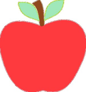 free-red-apple-clipart-graphic-b9aQCR-clipart.png