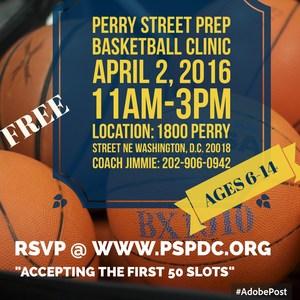 PSP Basketball Clinic.jpg