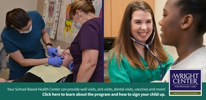 School Based Health Center Web Banner.jpg