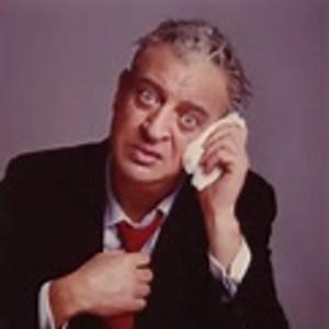 David Enowitz's Profile Photo