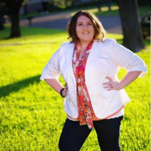 Kim Millington's Profile Photo