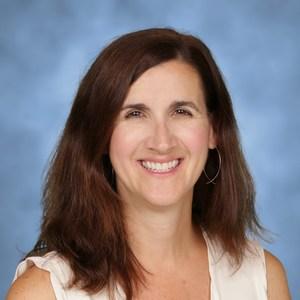 Carol Machak's Profile Photo