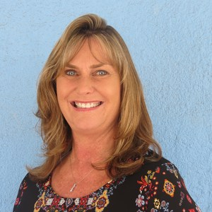 Susan Theodore's Profile Photo