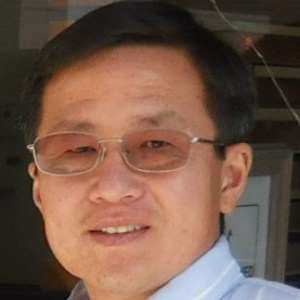 Duc Bui's Profile Photo
