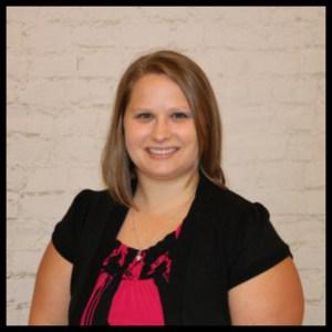 Jessica Kraus's Profile Photo