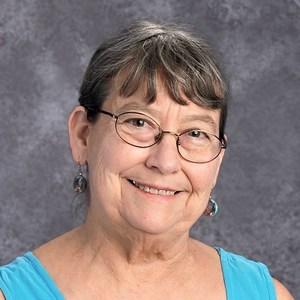 Linda Braswell's Profile Photo