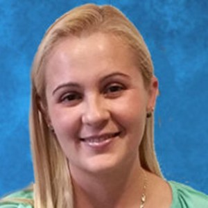 Nancy Mireles's Profile Photo