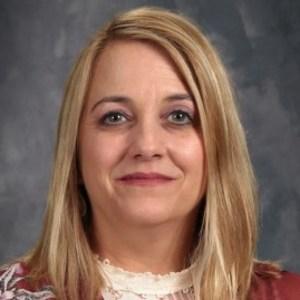 ANN HESSLER's Profile Photo