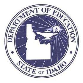 Idaho School Report Card Thumbnail Image