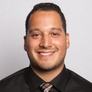 Jonathan DeLeon's Profile Photo