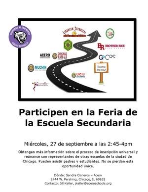 HS Flyer_Spanish (1)-page-001.jpg